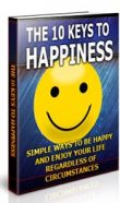 10-keys-to-happiness-mrr-ebook