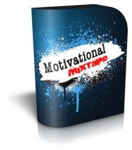10-motivational-plr-audios-cover