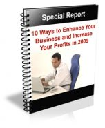 10-ways-to-increase-business-plr-ebook-cover