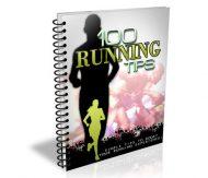 100-running-tips-mrr-tips-cover