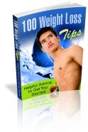100-weight-loss-tips-mrr-ebook-cover