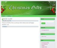 12-christmas-plr-wordpress-theme-template-cover