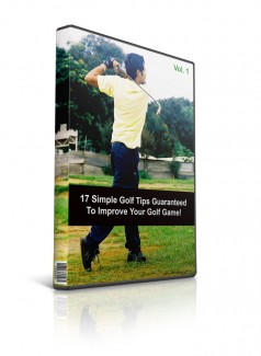 17-simple-golf-tips-plr-cover