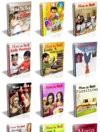 18-niche-report-covers
