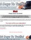 20-days-to-more-traffic-autoresponder-messages-plr-confirm