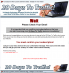 20-days-to-more-traffic-autoresponder-messages-plr-confirm