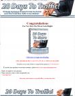 20-days-to-more-traffic-autoresponder-messages-plr-download