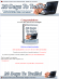 20-days-to-more-traffic-autoresponder-messages-plr-download