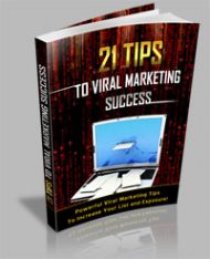 21-tips-to-viral-marketing-success-mrr-ebook-cover