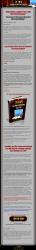 private label rights Private Label Rights and PLR Products 21tipstoviralmarketingsuccessmrrindexpage 36x250