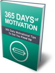 365-days-of-motivation-mrr-ebook-cover  365 Days of Motivation MRR Ebook 365 days of motivation mrr ebook cover 188x250