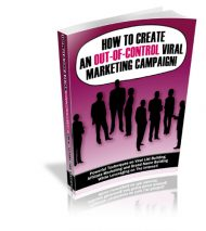 3D-OOCViralMarketing-Large  How To Create An Out of Control Viral Marketing Campaign PLR eBo 3D OOCViralMarketing Large 190x213