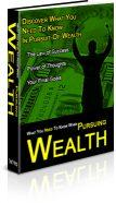 3D-Wealth