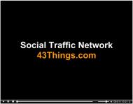 43thing-plr-video-1  43Things Social Marketing PLR Video 43thing plr video 1 190x149
