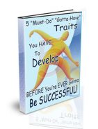 5-traits-to-be-successful-plr-ebook