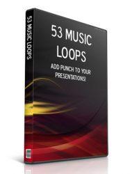 plr music loops