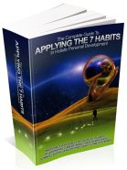 7-habits-holistic-development-plr-cover