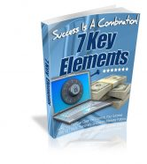 7-key-elements-marketers-plr-ebook-cover
