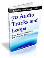 70-royalty-free-music-tracks-plr-audio-cover