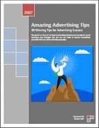 Amazing_Advertising_Tips_Cover