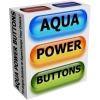 AquaPowerButtons-box-100x100