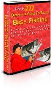 BassFishing-3D-Medium
