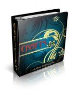 Crafts700