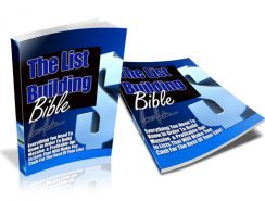 List-Building-Bible-Covers