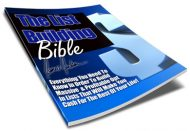 private label rights Private Label Rights and PLR Products List Building Bible Curvy C 190x131