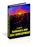 Radionics-and-Self-Development-plr-cover
