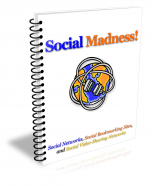 Social_Madness_Cover_Large-PNG