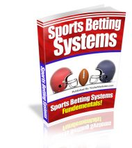 SportsBettingSystemsLarge