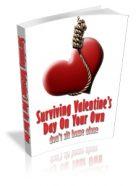 SurvivingValentinesDay_book