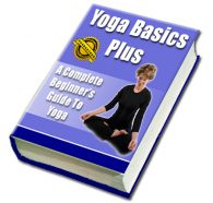 a-beginners-guide-to-yoga-plr-ebook-cover
