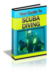 a-guide-to-scuba-diving-mrr-ebook-cover
