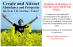 abundance-and-prosperity-plr-listbuilding-confirm