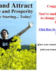 abundance-and-prosperity-plr-listbuilding-download