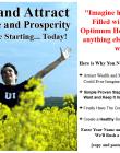 abundance-and-prosperity-plr-listbuilding-squeeze