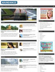 abundance and prosperity plr website abundance and prosperity plr website Abundance and Prosperity PLR Website Deluxe abundance and prosperity plr website 190x250