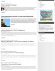 abundance-and-prosperity-plr-website-category