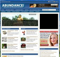 abundance-and-prosperity-plr-website-main