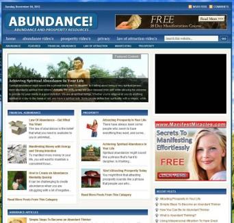 abundance-and-prosperity-plr-website-main