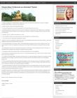 abundance-and-prosperity-plr-website-post