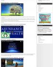 abundance-and-prosperity-plr-website-videos
