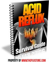 acid-reflux-survival-guide-plr-ebook  Acid Reflux Survival Guide PLR Ebook acid reflux survival guide plr ebook 190x240