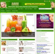 acne-plr-website-2-cover