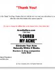 acne-treatment-plr-autoresponder-messages-confirm