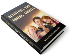 activities-for-young-adults-plr-cover