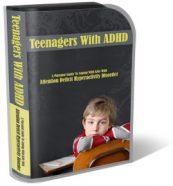 adhd-plr-website-template-cover