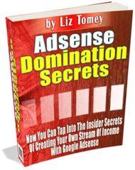 adsense-domination-secret-mrr-ebook-cover  Adsense Domination Secrets MRR eBook adsense domination secret mrr ebook cover 190x239